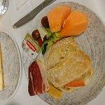 Photo of Ayre Hotel Rosellon
