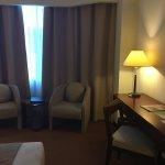 Photo of Aston Jayapura Hotel and Convention Center