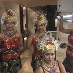 Zdjęcie The Haven Bali