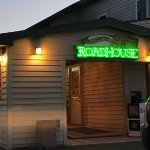 JK's Roadhouse