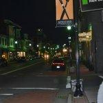 Main Street Charles Town