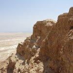 Photo de Dead Sea
