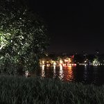 Photo of Lake of the Restored Sword (Hoan Kiem Lake)