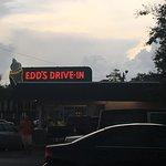 Foto de Edd's Drive-Inn