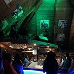 Photo de Blues Bar & Restaurant