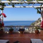 Photo de Hotel Villa Gabrisa