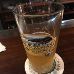 Appalachian Brewing Company - Collegeville
