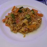 Photo of Restaurant PIC NIC
