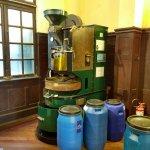Photo of Coffee Museum