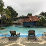 Photo of Wyndham San Jose Herradura Hotel & Convention Center