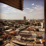 Foto de Hotel Deville Prime Cuiabá