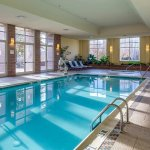 Photo of Renaissance Charlotte Suites Hotel