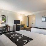 Photo of La Quinta Inn & Suites Oklahoma City Norman