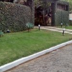 Foto de Latitud Búzios Hotel