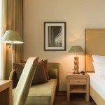AMERON Hotel Regent Foto