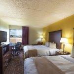 Photo of AmericInn Lodge & Suites Madison West