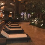 Photo de Radisson Blu Plaza Delhi Airport