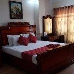 Photo of Ninh Kieu 1 Hotel