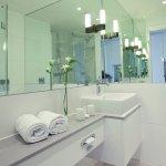 Photo of Ameron Hotel Koenigshof Bonn