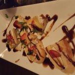 Foto di Jake's Restaurant