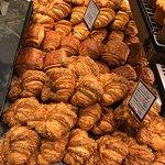 صورة فوتوغرافية لـ The City Bakery