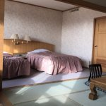 Billede af Hotel Daiheigen