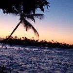 Foto de Pousada Luar das Águas