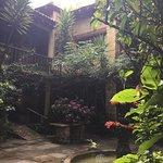 Photo of Hacienda Don Juan Hotel