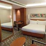 Room #4812