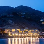 Photo of Malibu Beach Inn