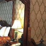 Bli Bli House Luxury Accommodation Photo