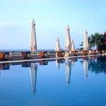 Photo of Londa Hotel