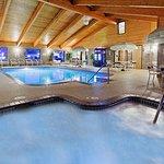Photo of AmericInn Lodge & Suites Bemidji