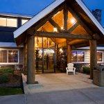 Photo of AmericInn Lodge & Suites Two Harbors