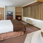 Foto de AmericInn Lodge & Suites Two Harbors