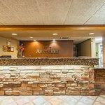 AmericInn Lodge & Suites Okoboji Foto