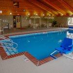 Photo of AmericInn Lodge & Suites Havre