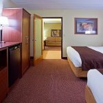 Photo of AmericInn Lodge & Suites Fergus Falls - Conference Center