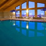 Photo of AmericInn Lodge & Suites Monroe