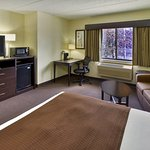 Photo of AmericInn Lodge & Suites Oshkosh