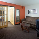 Photo of AmericInn Lodge & Suites Grafton