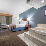 Photo of AmericInn Lodge & Suites Hutchinson
