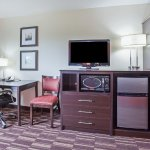 AmericInn Sartell Amenities