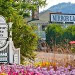 Photo of Mirror Lake Inn Resort & Spa