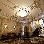 Photo of Savoy Hotel