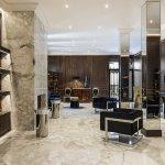 Alvear Lounge