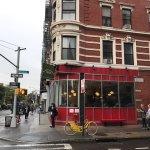Photo of Clinton St. Baking Company & Restaurant