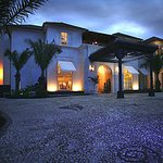 Photo of Casa Colonial Beach & Spa
