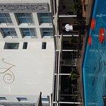 Photo of Hotel Napolitano