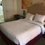 Foto di 414 Hotel